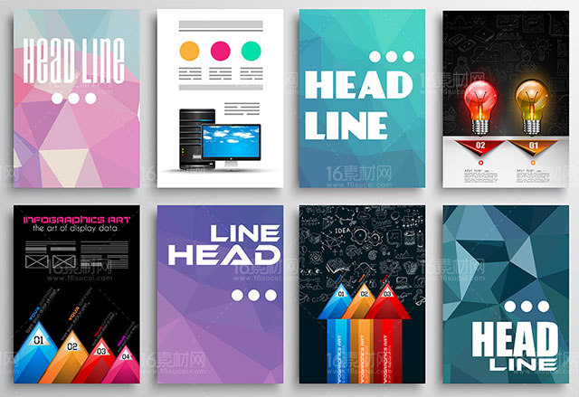 88-Free-Premium-Vector-Posters-(Pack-09)-by-Saltaalavista-Blog