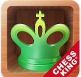 Chess King v1.1.1 (Unlocked) APK Free Download