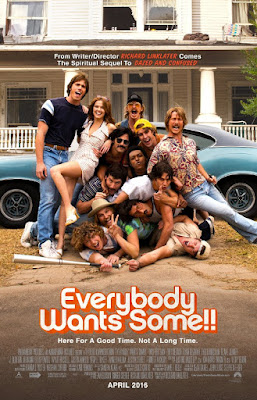 Download Everybody Wants Some 2016 1080p WEB-DL Subtitle Indonesia