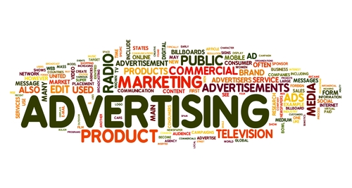 Advertising Do I Include It In My Marketing Plan  Bath Marketing