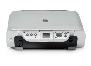 Canon pixma mp460 scanner drivers | printer driver download.