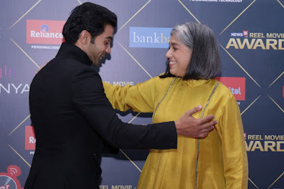Rajkummar-Rao-and-Ratna-Pathak-Shah