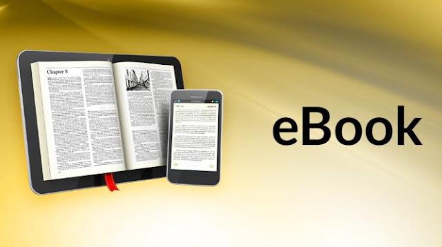 ebook peninggi badan, isi ebook peninggi badan