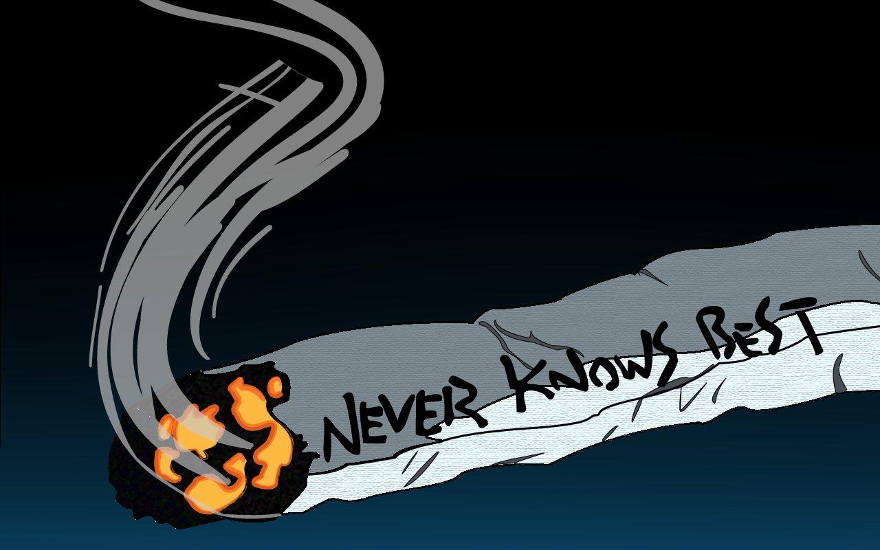 10+ Cowok Keren Gambar Kartun Keren Merokok Hitam Putih