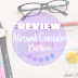 [REVIEW] Catrice: All Round Concealer | Cindyartha Aprilia