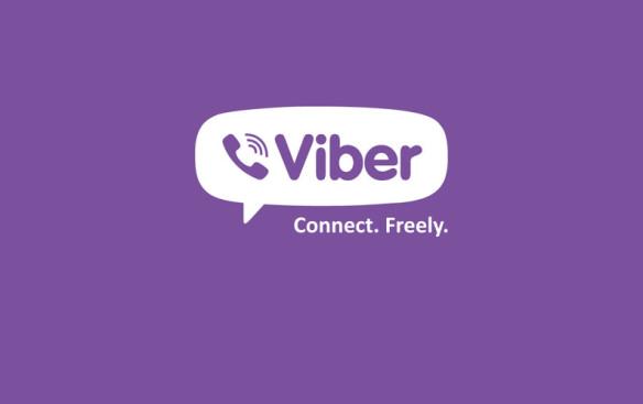 تحميل برنامج فايبر للكمبيوتر برابط مباشر اخر اصدار 2020 - Download Viber for Windows