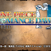 One Piece Romance Dawn (English Patch) ISO Free Download & PPSSPP Setting