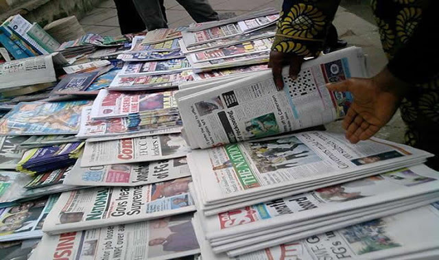 Army confiscate, beat up Biafran newspaper vendor, readers in Aba