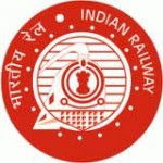 East Central Railway - RRC Patna Recruitment 2013