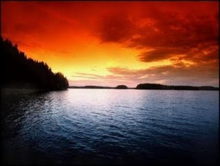 Top 10 Best Beautiful Nature Desktop Wallpapers Free ...