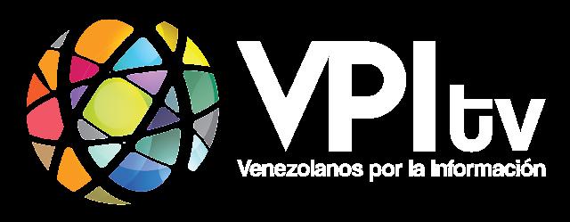 VPItv sinal ao VIVO - Venezuela