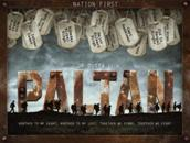 Bollywood Most Awaited movie Paltan, Lear star Jackie, Arjun, Esha, Abhsihek, Monica
