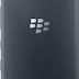 OPTIEMUS INFRACOM STRENGTHENS ITS BLACKBERRY SMARTPHONE PORTFOLIO; LAUNCHES BLACKBERRY KEY2 LE