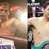 Undefeated Filipino JC Rosales to face Jhonny Gonzalez on July 22nd
