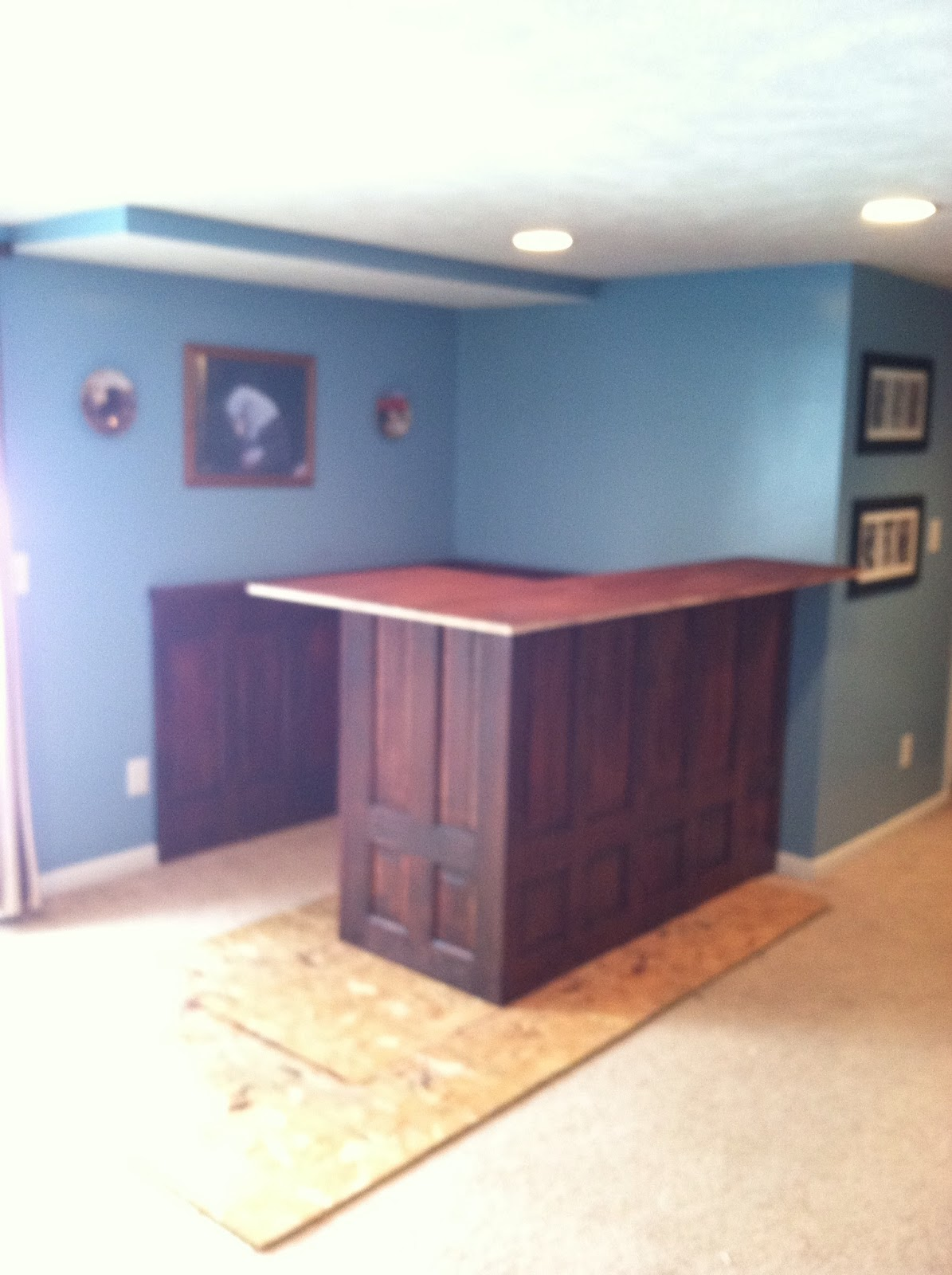 home bar ideas on a budget roxanne recycles how to build a home bar on a budget 44278