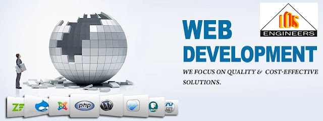 http://ldsengineers.com/technologies/website-design-development.html