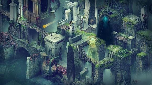 pavilion-pc-screenshot-www.ovagames.com-4