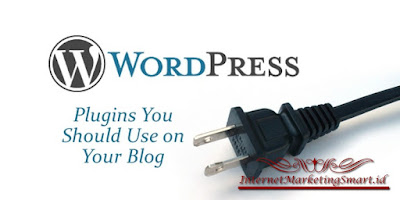 Plugin Wordpress Adalah, Plugin Wordpress Adsense, Plugin Wordpress Affiliate