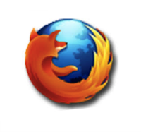 Filepuma Mozilla Firefox Download Free
