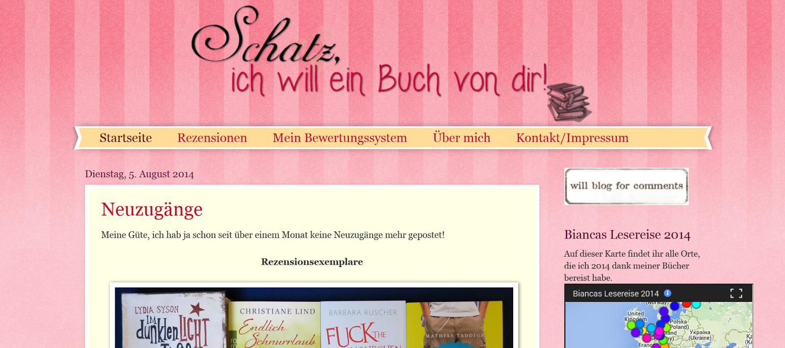 http://schatzichwilleinbuchvondir.blogspot.de/