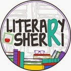 https://www.teacherspayteachers.com/Store/Literary-Sherri