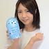 토다 마코토 (戸田真琴,Mokoto Toda) 데이트 경매 얼마까지오를까?