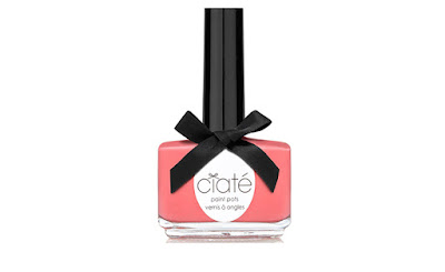 pink-gel-nail-polish