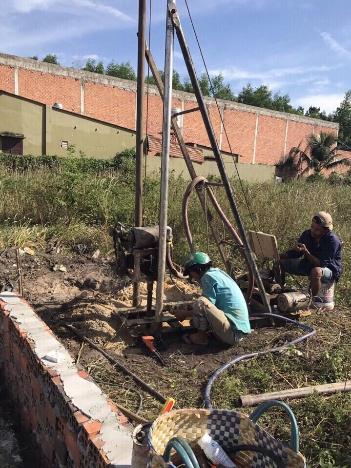 Bán đất nền dự án Long Thành cam kết lợi nhuận 28% trên 12 tháng