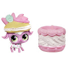 Littlest Pet Shop Hide & Sweet Lamb (#3065) Pet