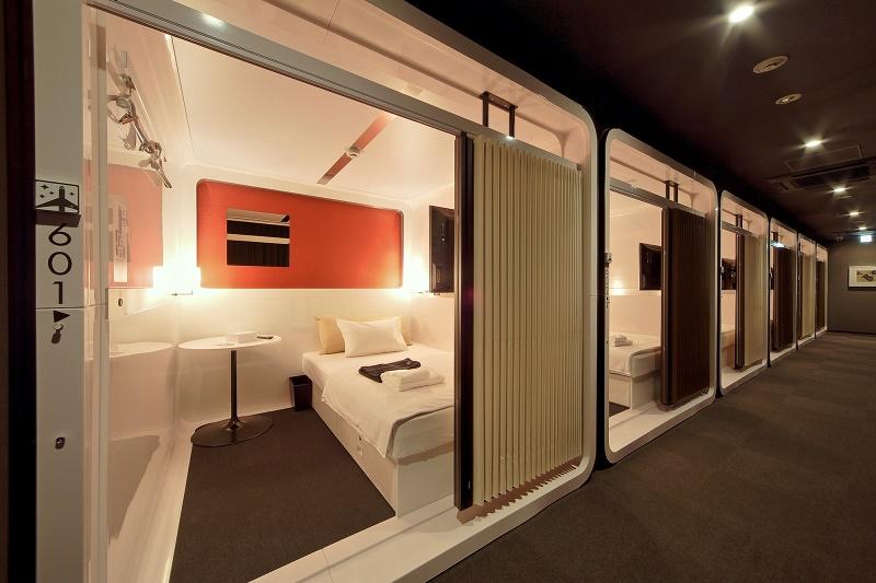 Cheap Kuala Lumpur DBKL Microroom/ Microspace Rental For B40 Singles