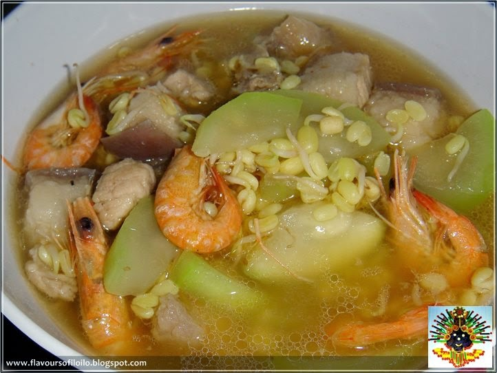 Iloilo Food Recipes