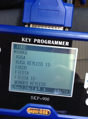 SKP900-ford-ranger-key-2