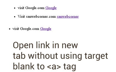 open-new-tab-without-target-blank