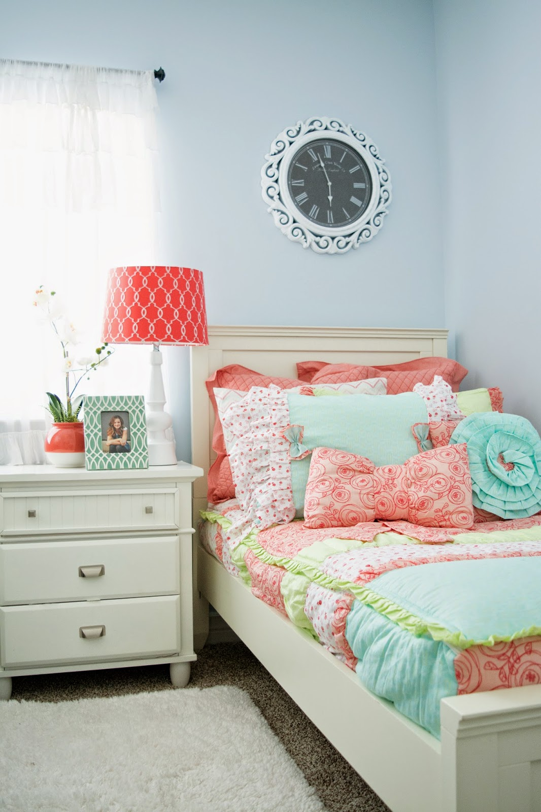 Beddy S Bed Ease Perfectly Miss Matched