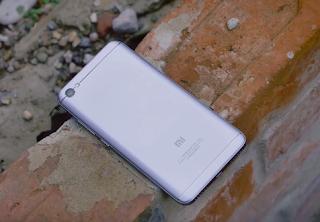 Alasan Orang Tidak Membeli HP Xiaomi Wajib Diketahui