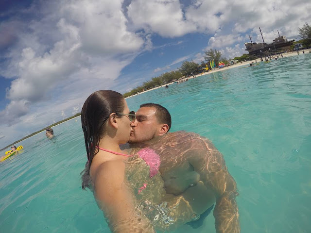honeymoon-in-bahamas