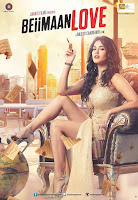 Beiimaan Love 2016 Full Movie 720p Hindi HDRip ESubs Download