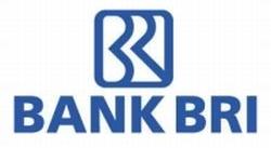 Pengertian Teller Bank Pengertian Dan Fungsi Peran Utama Bank Umum Pada Tugas Dan Fungsi Bank Indonesia Dalam Perbankan Indonesia Share The