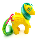 My Little Pony Masquerade Spain  Twinkle Eyed Ponies G1 Pony