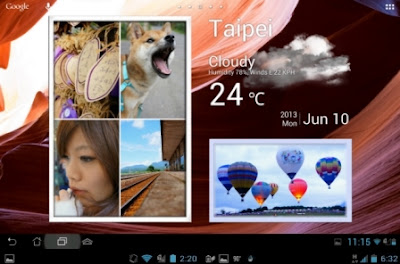Free Animated Photo Widget + v6.9.1 APK Pro