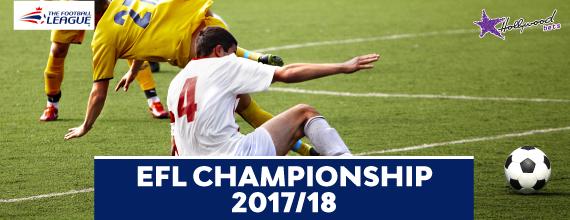 2017/18 Championship Season Preview