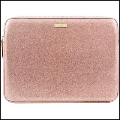 Kate Spade 15 Inch Laptop Sleeve