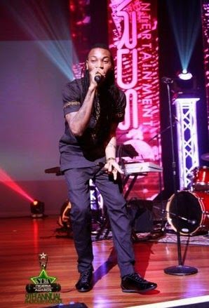0 Solidstar Set To Shoot Two New Videos In The UK