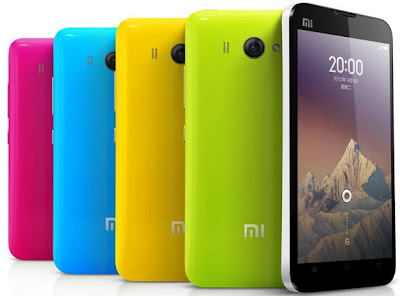 Xiaomi Mi2S harga dan spesifikasi, Xiaomi Mi2S price and specs, images-pictures tech specs of Xiaomi Mi2S