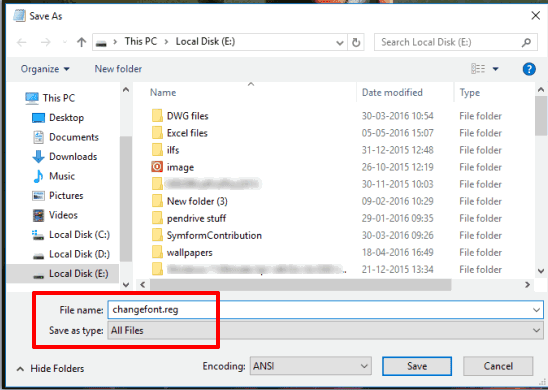 menyimpan-code-as-reg-file-1