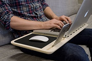 The huge Laptop cooling pad benefits you are missing