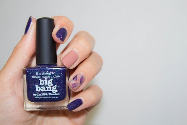 vernis-nailart-picture-polish-violet-nude-manucure