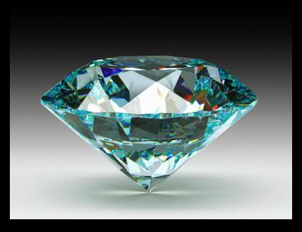 Abq Jew ® Blog: Drasha Diamond Number 6