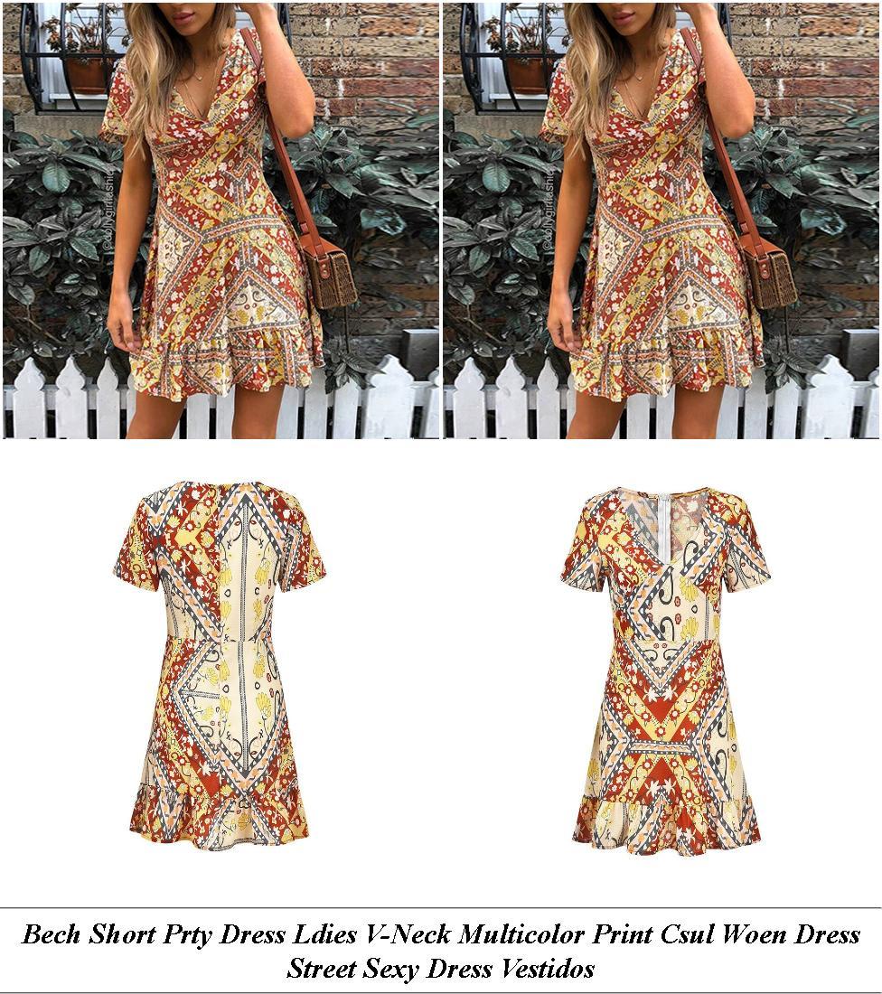 Womens Clothing Sizes - Shirt Uy Online Sri Lanka - Evening Dresses Sale Online Usa