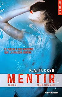 http://lachroniquedespassions.blogspot.fr/2015/04/ten-tiny-breaths-tome-2-mentir-de-ka.html